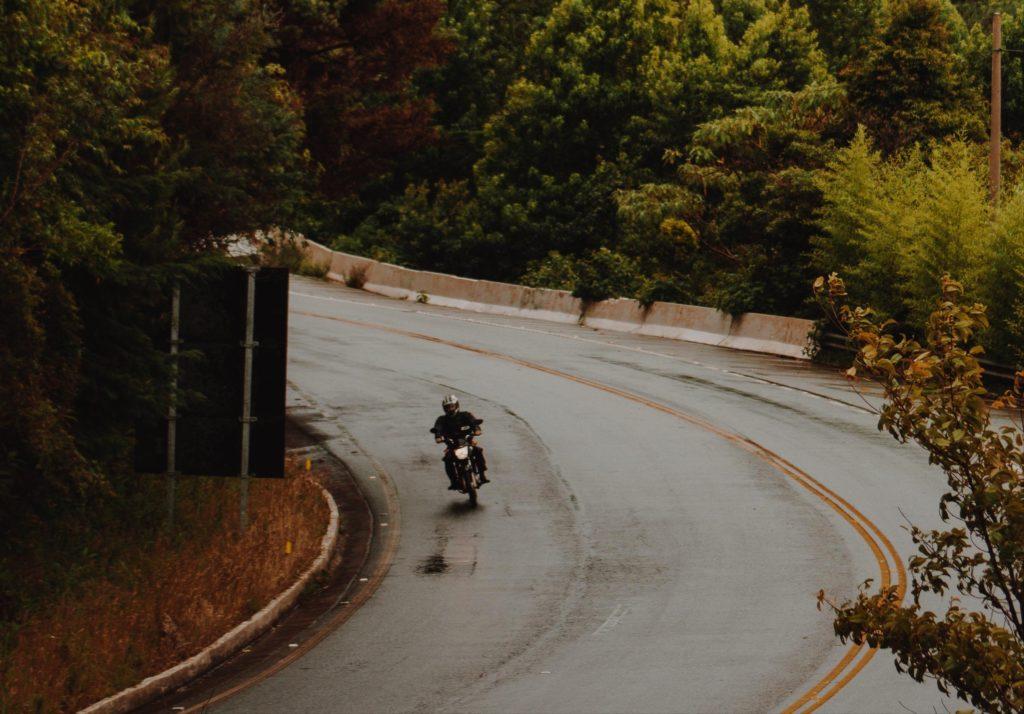 biker-curve