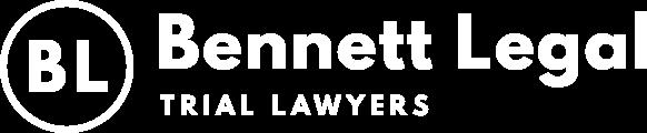 Bennett Legal