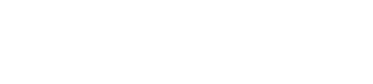 Graham Bennett Trial Lawyer